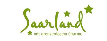 Saarland mit grenzenlosem Charme 3