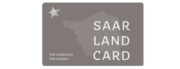 SaarLandCard-3