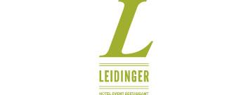 Leidinger Hotel