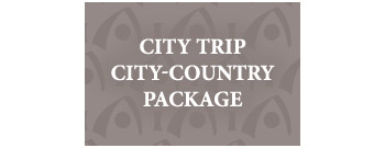 City land package