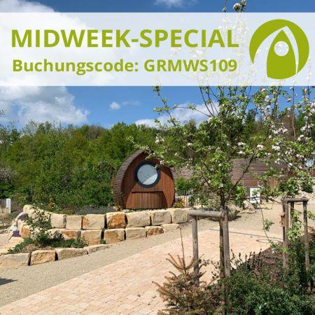 Midweek_Neu_web