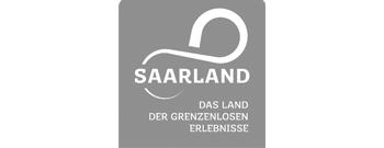 Saarland TZS